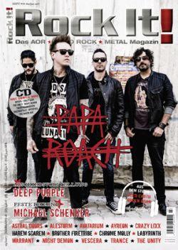 Rock It! Nr. 99