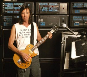 TomScholz