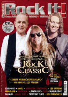 Rock It! Nr. 103
